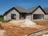 326 Rolling Brook Drive - Photo 2