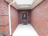 15031 Ashmont Blvd - Photo 3