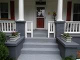 914 Padenreich Avenue - Photo 6