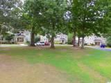 40-B Creekwood Court - Photo 9
