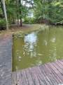 450 Rocky Ford Point Drive - Photo 17