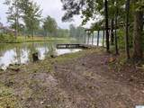 450 Rocky Ford Point Drive - Photo 18