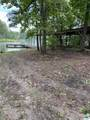 450 Rocky Ford Point Drive - Photo 20