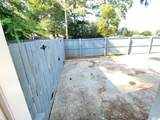 4936 Wall Triana Hwy - Photo 29