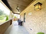 24686 Richmond Drive - Photo 5