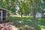 2209 Rothmore Drive - Photo 46