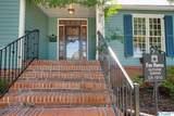 808 Randolph Avenue - Photo 3