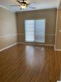2813 Willowick Trail - Photo 9