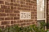 7518 Parktrace Lane - Photo 3