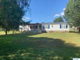 584 Hillsboro Circle - Photo 1