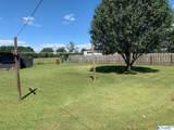 584 Hillsboro Circle - Photo 10