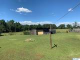 584 Hillsboro Circle - Photo 11