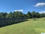 584 Hillsboro Circle - Photo 13