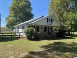 2465 Alabama Highway 179 - Photo 1