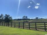 2465 Alabama Highway 179 - Photo 14