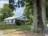 2465 Alabama Highway 179 - Photo 2
