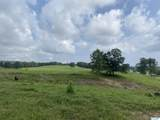 2465 Alabama Highway 179 - Photo 26