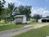 2465 Alabama Highway 179 - Photo 3