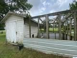 2465 Alabama Highway 179 - Photo 4