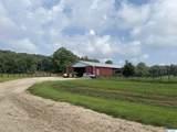 2465 Alabama Highway 179 - Photo 6
