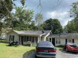 169 Derrick Drive - Photo 3