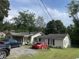 169 Derrick Drive - Photo 6