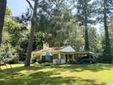 14 Clayton Drive - Photo 1