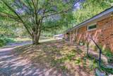 623 Rivermont Road - Photo 10