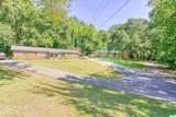 623 Rivermont Road - Photo 3