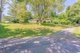 623 Rivermont Road - Photo 6