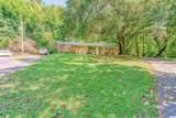 623 Rivermont Road - Photo 7