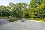 1800 Old Union Road - Photo 12