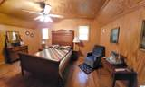 455 County Road 625 - Photo 13