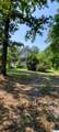 455 County Road 625 - Photo 33