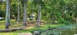 455 County Road 625 - Photo 39