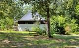 455 County Road 625 - Photo 44