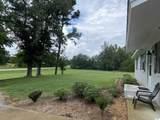 12881 County Road 9 - Photo 35