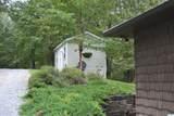 22 County Road 3101 - Photo 2