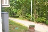 22 County Road 3101 - Photo 40