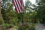 22 County Road 3101 - Photo 5