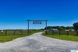 25055 Airport Road - Photo 30
