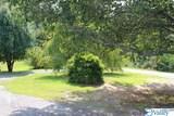 316 Kellett Circle - Photo 46
