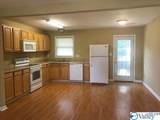 15367 Mill Valley Drive - Photo 10