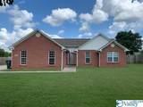 4429 Maysville Road - Photo 1