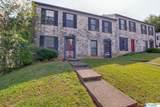 2005 Reaches Place - Photo 2