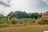 143 Inwood Trail - Photo 1