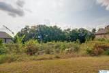 143 Inwood Trail - Photo 5