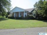 15808 Section Line Road - Photo 1