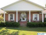15808 Section Line Road - Photo 10