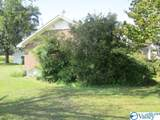 15808 Section Line Road - Photo 2